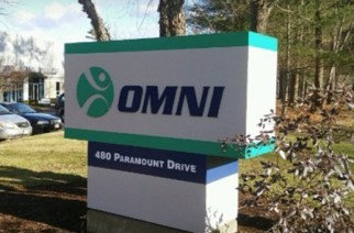 OMNIlife science™, Inc. Surpasses 17,000 Procedures Milestone for OMNIBotics® Robotic-Assisted Total Knee Replacements