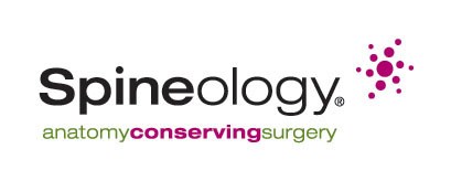 Spineology Initiates Post-Market Lateral Interbody Fusion Study Using Novel Implant Design