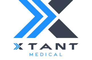 Xtant Medical Announces Consolidation of Fixation Operations to Montana and Closure of Dayton Facility