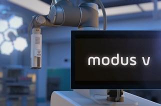 Synaptive Medical Unveils Next Generation of Surgical Robotics with Groundbreaking Optics Platform