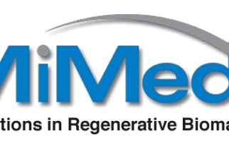 MiMedx Announces Third Quarter Revenues Of $84.6 Million Exceeds Guidance By More Than 5 Percent