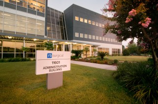 RTI Surgical® Schedules 2017 Third Quarter Earnings Call for November 2, 2017