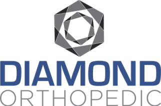 Diamond Orthopedic, LLC Closes $3.5MM in Seed Funding