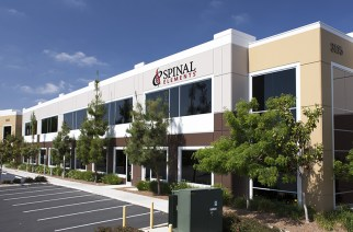 Spinal Elements Announces Headquarters And CEO Changes
