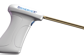 Russo Partners Teams with Medovex to Highlight Medical Technology Innovation with DenerveX System