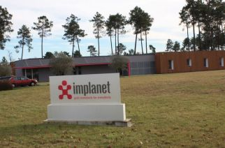Implanet Announces: Liquidity Contract Transferred From ODDO Corporate Finance to Tradition Securities And Futures (TSAF)