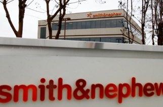 Smith & Nephew Third Quarter 2017 Trading Report