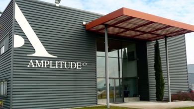 Photo of Amplitude Surgical: Further Strong Organic Growth in Q2, +10% – H1 2017-18 Sales of €45 Million, +8%