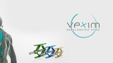 Photo of VEXIM Announces the Results of the Simplified Tender Offer Initiated by Stryker
