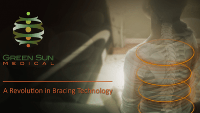 Photo of Green Sun Medical Wins SXSW Pediatric Device Competition Held in Austin, Texas