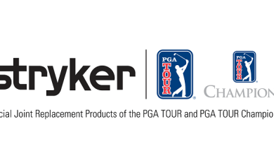 Photo of Stryker Brings The Mobility Zone™ and Joint Health Education to Houston Open