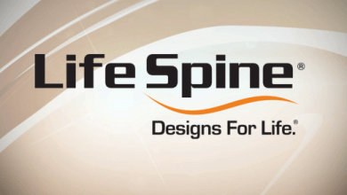 Photo of Life Spine Announces Key Clinical Advancements around Procedural Solutions with PROLIFT® Expandable Spacer System and CENTERLINE™ Cortical Screw System