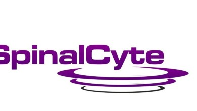 Photo of SpinalCyte Announces MRI Evidence of Disc Regeneration Following Phase 1/Phase 2 Clinical Trial of CybroCell™ Dermal Fibroblasts