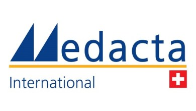 Photo of Medacta International Introduces New Approach to Posterior Lumbar Midline Cortical Screw Placement with Customizable MySpine MC Surgical Guides