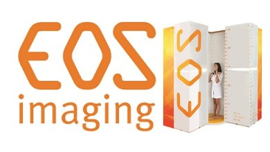 Photo of EOS Imaging Announces First Private Practice Installation of an EOS® System in Germany
