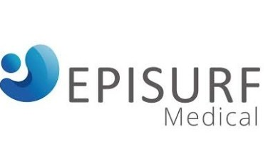 Photo of Episurf Medical submits IDE application to the US FDA for the Episealer® knee implant