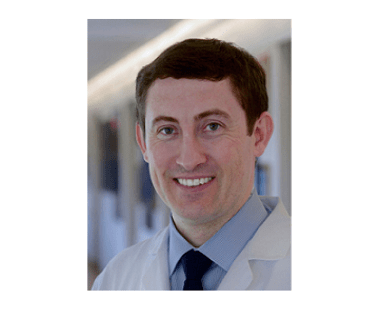 HSS Hip and Knee Surgeon Bradford Waddell, MD, Named Chair