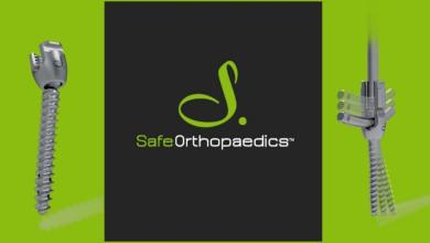 Photo of Safe Orthopaedics: Exclusive Commercialization Agreement with KiSCO on the Japanese Market