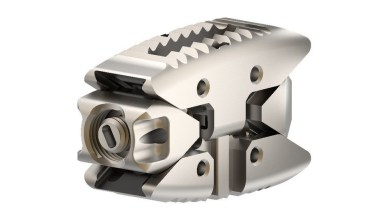 Photo of DePuy Synthes Launches CONCORDE LIFT Expandable Interbody Implant as Part of a New Procedural Solution for Minimally Invasive Spine Surgery (MIS)