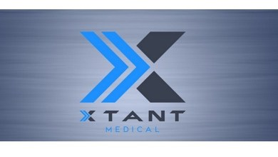 Photo of Xtant Medical Announces Appointment of Chief Financial Officer