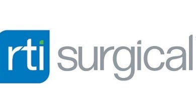 Photo of RTI Surgical® and Aziyo® Biologics Announce Exclusive Agreement to Distribute ViBone® for Spine and Other Orthopedic Procedures