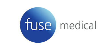 Photo of Fuse Medical, Inc. Completes Acquisition of Maxim Surgical