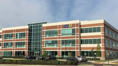 Photo of K2M Group Holdings, Inc. Reports Second Quarter 2018 Financial Results and Updates Fiscal Year 2018 Outlook