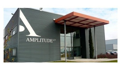 Photo of Amplitude Surgical: Mrs. Muriel Benedetto is Appointed to the Newly-Created Position of COO