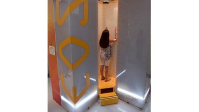 Photo of EOS imaging Installs Its First Site in Mexico