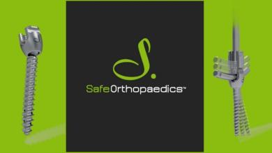 Photo of Safe Orthopaedics' Continues to Improve Results over the First Six Months of 2018