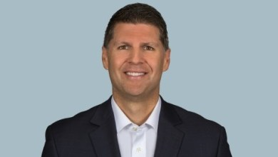 Photo of TransEnterix CEO, Todd Pope Named One of TIME Magazine's 50 Most Influential People in Health Care 2018