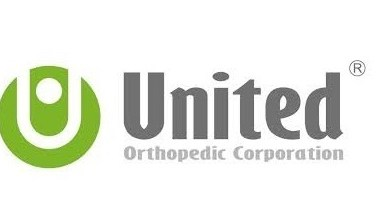 Photo of United Orthopedic Corporation Announces UTS™ Hip Stem and an Extension of its U-Motion II™ Acetabular System Are Now Available