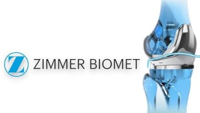 Photo of Zimmer Biomet Appoints Ivan Tornos as Group President, Orthopedics