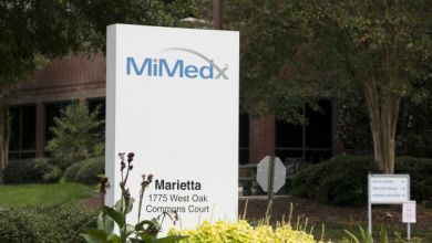 Photo of MiMedx Adopts Limited Duration Shareholder Rights Plan In Response To Delisting From Nasdaq