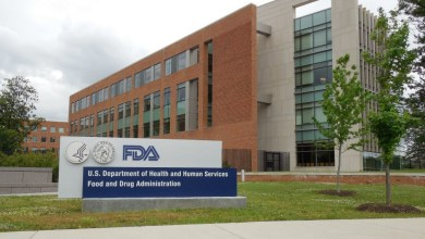 Photo of FDA sends warning to company for marketing dangerous unapproved stem cell products that put patients at risk and puts other stem cell firms, providers on notice