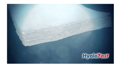 Photo of Anika to Showcase HYALOFAST at the International Cartilage Regeneration and Joint Preservation Society (ICRS) Focus Meeting in Milan