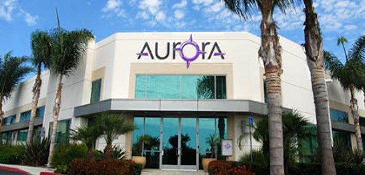 Aurora Spine Announces New Patent for Its Minimally Invasive