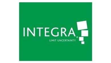 Photo of Integra LifeSciences Announces Preliminary Fourth Quarter 2018 Financial Results