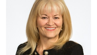 Photo of Integra LifeSciences Appoints Rhonda Germany Ballintyn as Director