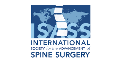Photo of ISASS Recommendations and Coverage Criteria for Bone Graft Substitutes used in Spinal Surgery