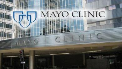 Photo of Mayo Clinic latest health system to report hit by volatile equities market