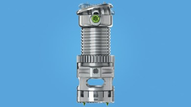 Photo of Globus Medical Launches FORTIFY Variable Angle Expandable Corpectomy Spacer System