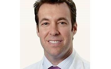 Photo of Andrew D. Pearle M.D. Named Next Chief of the Sports Medicine Institute at HSS