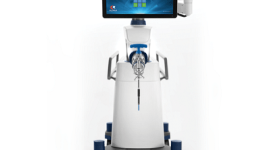 Photo of New clinical data demonstrates the versatility of Globus Medical's ExcelsiusGPS®