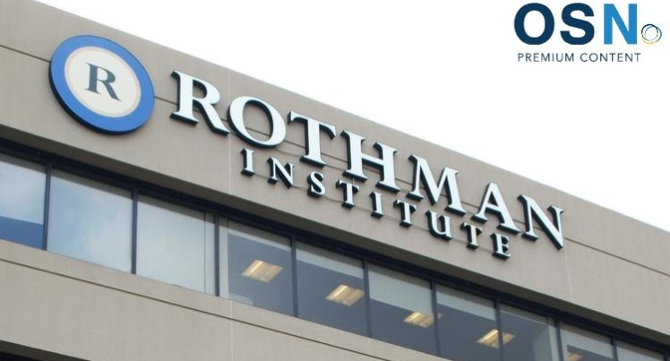 Rothman Orthopaedic Institute: Spearheading Physician Wellness |