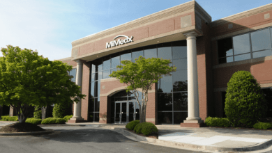 Photo of MiMedx Secures $75 million Non-Dilutive Debt Financing