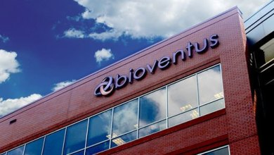 Photo of Bioventus to Co-Develop Next Generation Placental Tissue Product for Knee Osteoarthritis with MTF Biologics