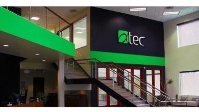 Photo of Alphatec Announces Commercial Launch of ALIF IdentiTi™ Porous Titanium Interbody System Implant