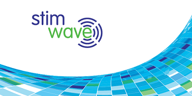 Photo of Stimwave Appoints Regina E. Groves and Marc A. Loev, M.D., to Board of Directors and James M. Rallo as Chief Financial Officer
