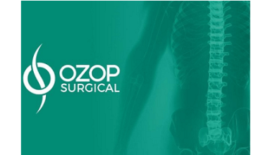 Photo of Ozop Surgical Corp. Announces $7 Million Equity Line Financing Agreement with GHS Investments